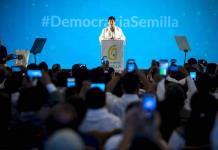 Exfiscal guatemalteca califica como venganza orden de captura