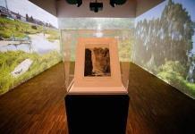 Alemania recuerda a Humboldt, el segundo descubridor de América