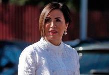 Fiscalía falsificó licencia de Robles, dice defensa