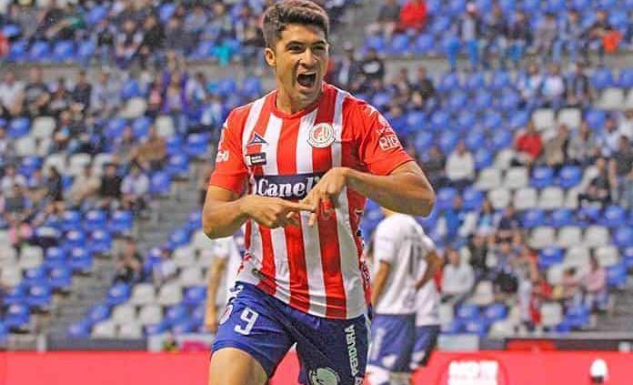 Se impone Atlético de San Luis al Puebla