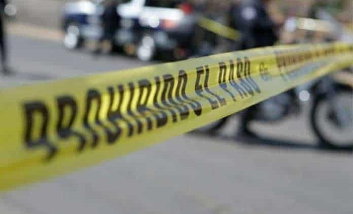 Investigan muerte de dos niñas por presuntamente ingerir herbicida