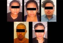 Secuestran y matan a niña de 5 años en Chiapas; autoridades suspenden festejos patrios