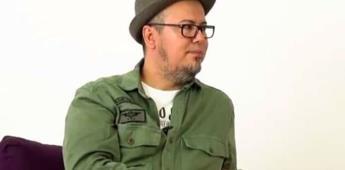 Efraím Blanco obtiene Premio Bellas Artes de Cuento Infantil