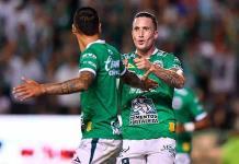 León batalló para superar a FC Juárez