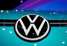 Volkswagen acuerda pago millonario por manipulación de emisiones en Australia