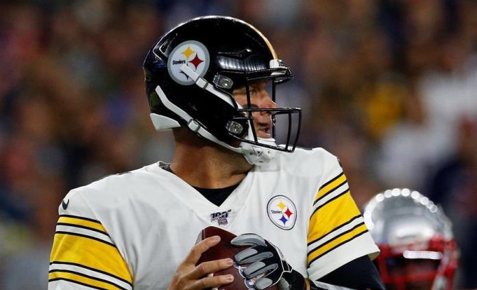 ¿Qué ha pasado en la NFL mientras te curas la resaca del Grito?