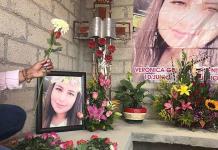 Feminicidios dejan en la orfandad a 270 menores
