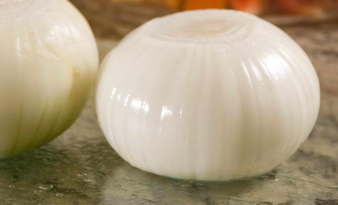 Consejos para mantener la cebolla fresca