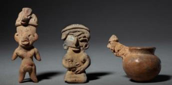 Pese a rechazo, Millon subasta piezas del patrimonio mexicano