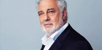 """Plácido Domingo actuará en """"La traviata""""del Bolshói en 2020"""