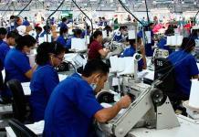 Esperan Ejecutivos de Finanzas mejora marginal de sector manufacturero
