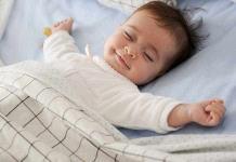 Equipos esenciales para la llegada del bebé