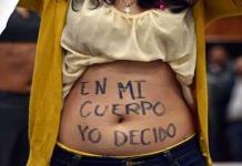Especial: ¿Por qué la bioética permite el aborto hasta las 12 semanas?