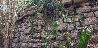 Científicos de México y España desvelan secretos de ciudad maya de Xbaatún
