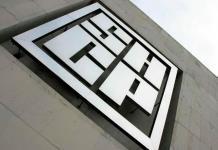 Hacienda ordena a dependencias no remodelar oficinas