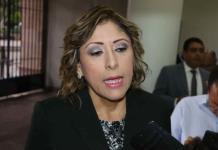 Concluye litigio sobre las obras inconclusas del Hospital General de Rioverde