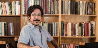 Pedro Salmerón desafía a Cultura: No se adelanten. No he renunciado, dice