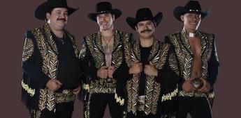 Bronco descarta arreglo con Ramiro Delgado