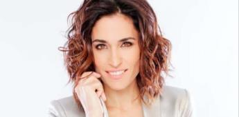 Luz María Zetina revela sus miedos