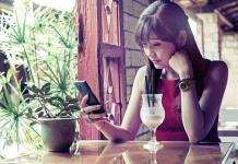 La comunicación en redes sociales a través de imágenes