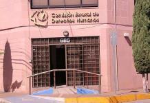Emite CEDH recomendación por brigadista de Salud acusado de abuso sexual en Xilitla