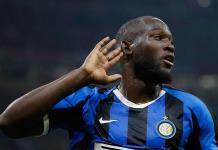 Liga italiana reitera lucha contra el racismo en el futbol