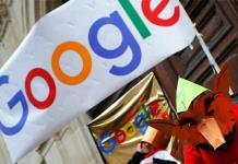 Especial: Cosas que seguro no sabías de Google