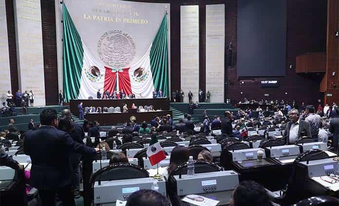 Diputados prohíben el pacto de caballeros en el futbol mexicano