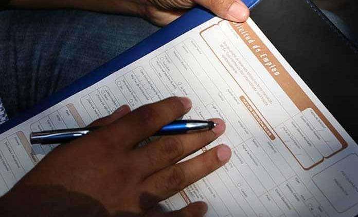 Desciende desempleo en SLP