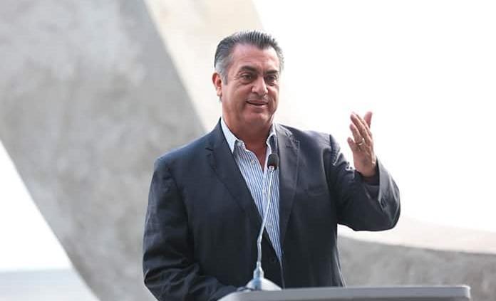 Último recurso otorgado por Medina Mora como ministro beneficia a El Bronco