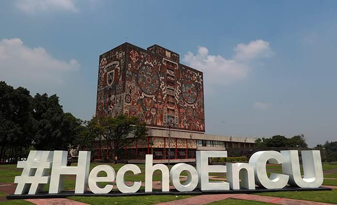 UNAM y Microsoft llevarán IA a universitarios