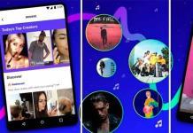 Facebook apuesta por los microvideos