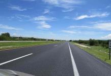 Detecta la SCT 51 puntos conflictivos en carreteras