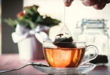 Una sola bolsita de té libera millones de microplásticos en una taza