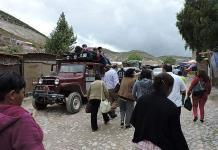 Turismofobia: Cuando el visitante ya no es bienvenido