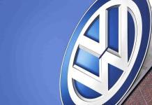 Volkswagen le dice adiós al Golf Variant