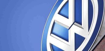 Profeco reporta fallas en cuatro modelos de Volkswagen