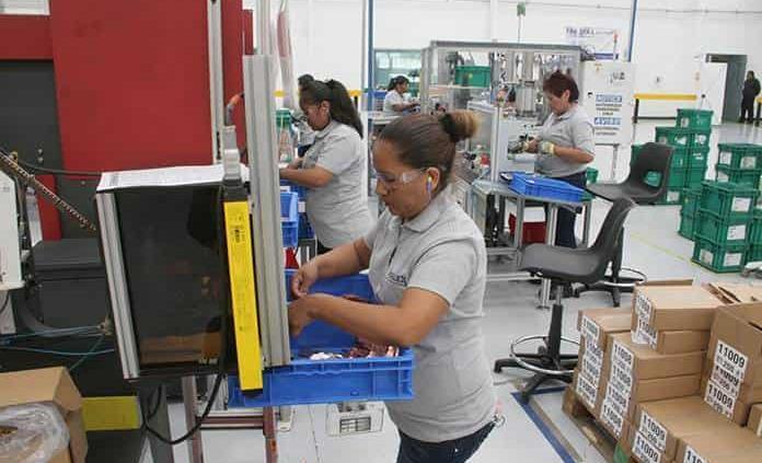 Sector patronal propone salario mínimo de hasta 127.76 pesos para 2020
