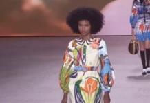 Louis Vuitton y Lacoste regresan a sus orígenes en la pasarela de París
