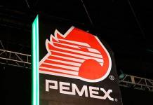 Imponen segunda inhabilitación a exdirector de Pemex Fertilizantes