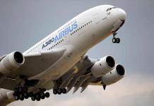 La OMC vuelve a fallar contra la UE en el conflicto Airbus-Boeing