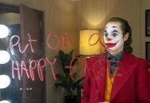 Joker, el villano que se adapta a nuestros miedos