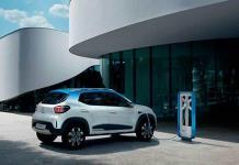 Cinco preguntas básicas sobre los autos eléctricos (VIDEO)