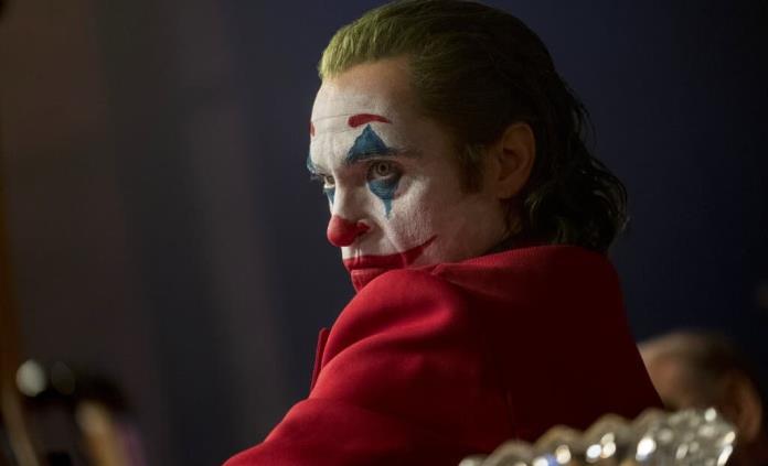 Público aclama al Joker de Joaquin Phoenix; crítica guarda reservas