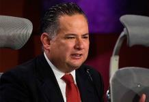 Corrupción e impunidad, los problemas graves de la justicia: Nieto