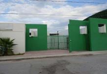 No hay dinero para abrir centro comunitario