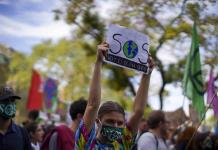 Miles de científicos de todo el mundo declaran una emergencia climática
