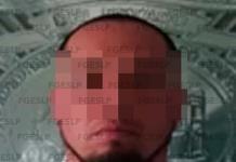 Investigan a sujeto por intento de feminicidio en Bocas