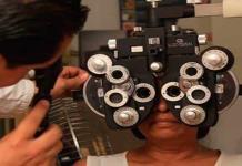 Evitables, 80 por ciento de casos de ceguera y deficiencia visual