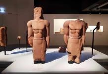 Al Ula, la joya arqueológica con la que Arabia Saudí quiere atraer al turismo